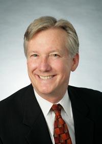 Daniel A. Street